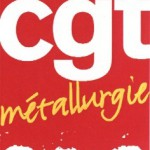 Document CGT Metallurgie